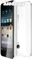 MEIZU MX2 smartphone photo 2