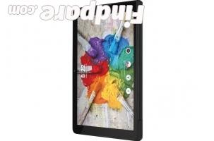 LG G Pad X II 10.1 tablet photo 1