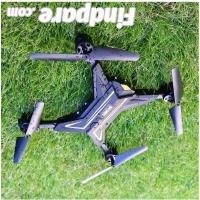 Parrokmon KY601 drone photo 8