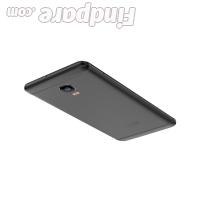 Elephone P8 Max smartphone photo 13