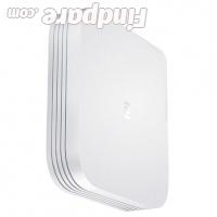Xiaomi Mi 3 Enhanced 2GB 8GB TV box photo 1
