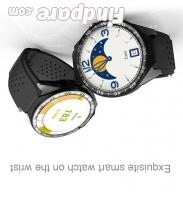 ZGPAX S99C smart watch photo 1
