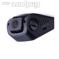 Viofo A118C2 Dash cam photo 4