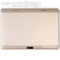 Onda V96 1GB 16GB tablet photo 3
