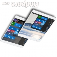 Teclast X98 Pro Dual OS tablet photo 4