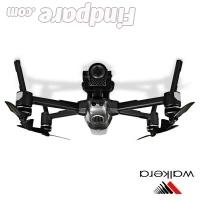 Walkera VITUS 320 drone photo 6