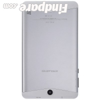 Teclast P70 4G tablet photo 4