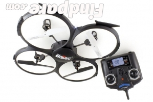 Udi R/C UdiR/C U818A drone photo 6