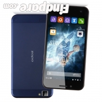 Zopo ZP1000S 16GB smartphone photo 1