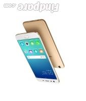 Oppo F3 CPH1609 smartphone photo 2
