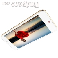 Zopo ZP530 smartphone photo 3