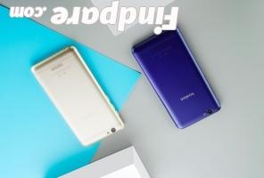 Koobee S11 smartphone photo 5