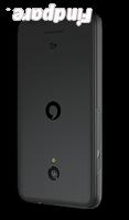 Vodafone Smart turbo 7 smartphone photo 2