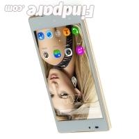 Tengda Z5 smartphone photo 4