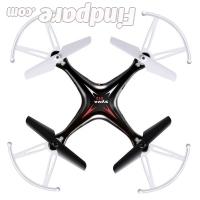 Syma X13 drone photo 10