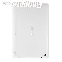 ASUS ZenPad S 8.0 Z580 tablet photo 6