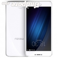 MEIZU U10 2GB-16GB smartphone photo 2