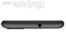 ASUS ZenFone Peg 4A ZB500TL smartphone photo 2