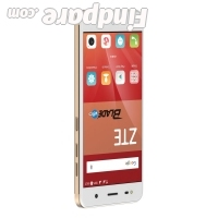 ZTE Blade V8 Mini smartphone photo 7