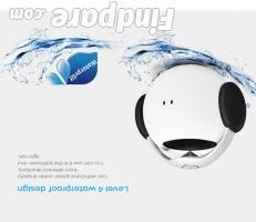 Cowin YOYO portable speaker photo 16