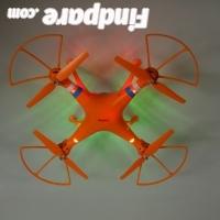 Syma X8C drone photo 4