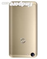 QMobile Energy X2 smartphone photo 2