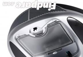 TOKUYI FD-3RSW(1B)CS robot vacuum cleaner photo 4