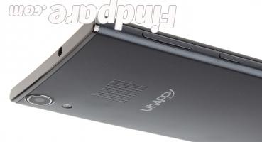 UHAPPY UP920 2GB smartphone photo 4