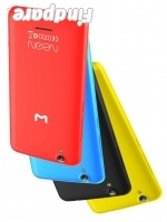 Weimei Neon€83 smartphone photo 5