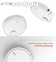 Xiaomi Mi Robot Vacuum robot vacuum cleaner photo 6