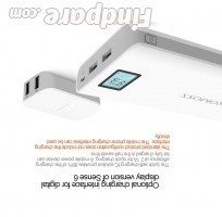 ROMOSS Sense 6P power bank photo 9