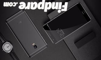 Elephone P8 Max smartphone photo 8