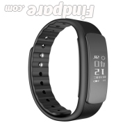IWOWNfit i6 HR Sport smart band photo 13