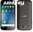 Acer Liquid Z530 smartphone photo 3