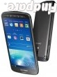 Samsung Galaxy S4 Active smartphone photo 1