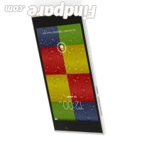 Elephone P10C smartphone photo 2