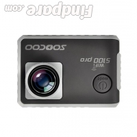 SOOCOO S100 PRO action camera photo 10