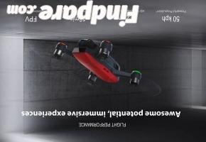 DJI Spark Mini drone photo 5