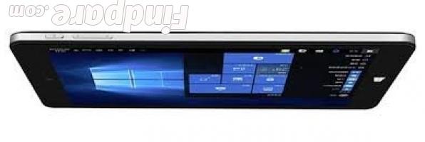 Chuwi Vi8 Plus Dual-Boot tablet photo 6