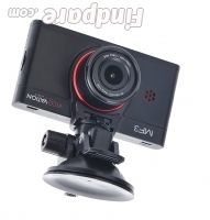 VicoVation Vico-MF3 Dash cam photo 2