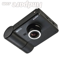 Anytek B60 Dash cam photo 11