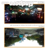 ZEEPIN R800 Dash cam photo 6