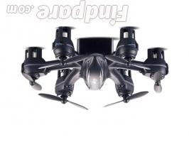 MJX X901 drone photo 1