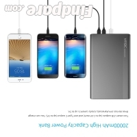 VINSIC VSPB304 power bank photo 2
