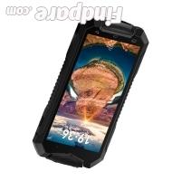 GEOTEL A1 smartphone photo 4