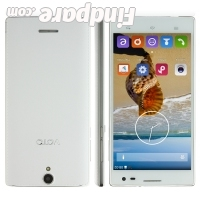 Voto X6 1GB 8GB smartphone photo 2