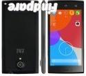THL T6 Pro smartphone photo 3