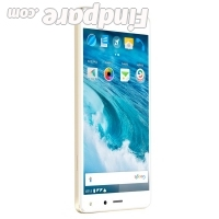 Allview E4 Lite smartphone photo 9
