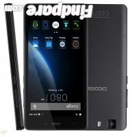 DOOGEE X5 3G Galicia 3G smartphone photo 3