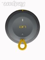 Ultimate Ears Wonderboom portable speaker photo 9